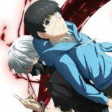 ❖Tokyo Anime's❖
