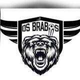 Os Brabos