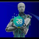 R8 Trade 🚀💰💎