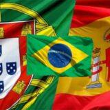Espanha e Portugal para morar