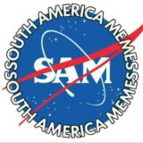 ☀ S.a.M ☀