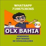 Olx Bahiaツ