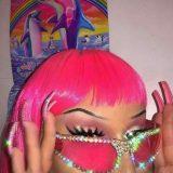 Barbie frases$2