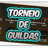 X-GUILDA TREINO FF
