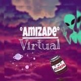 Amizades Virtual