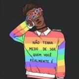 LGBTQPIA+🌈💕