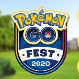 Pokémon Go Fly ✈️🇧🇷