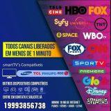 VENDA DE IPTV