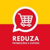 PROMOS & CUPONS REDUZA 09