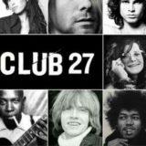 Club 27 🤘🏻