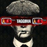 🙏⃢🇦🇱 TAGGIMA 🙏⃢🇦🇱