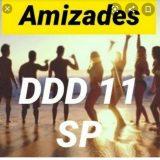 So DDD 11 das quebradas
