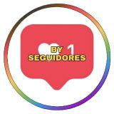 byseguidores_