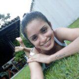 🐾Camilla Cantuario 🌈