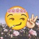 ❤️🔥NAMORO OU AMIZADE🔥❤
