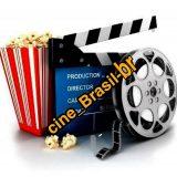 cine_Brasil-br