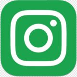 Troca Instagram seguidor♻️