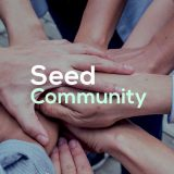 SEED COMMUNITY 🌎