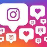 Divulgações Instagram ❤🚀🏃🏽