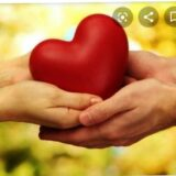 Bsc amizade e amor