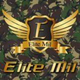 Elite Mil
