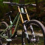 Pedal Df