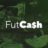 FutCash ⚽? (Campeão de Green)