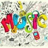 Play musicas