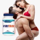 VIRITROL