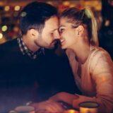 💏 Namoro e Amizades 💏 Paqueras 👫 Xavecos