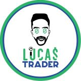 Canal Lucas trader esportivo