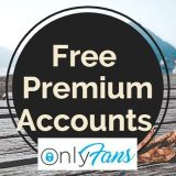 Free Premium Accounts and OnlyFans
