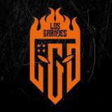 LOS GRANDES FF