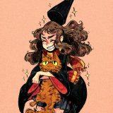 Leitura Conjunta Harry Potter