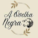📓 A Ovelha Negra ♈️