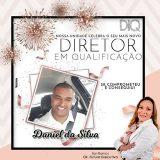 Daniel Consultor mk👍