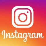 INSTAGRAM UP – SEGUIDORES