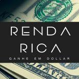 Renda Rica
