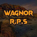 WAGNOR R.P.S 💎