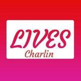 Charlin Lives ⭕️
