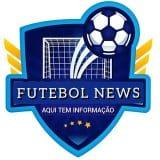Futebol News ⚽️📰