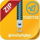Unzip/Unrar #V2.2