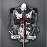 ✝ Ordem de Cristo ✝