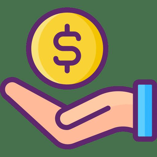 Telegram – Investimentos