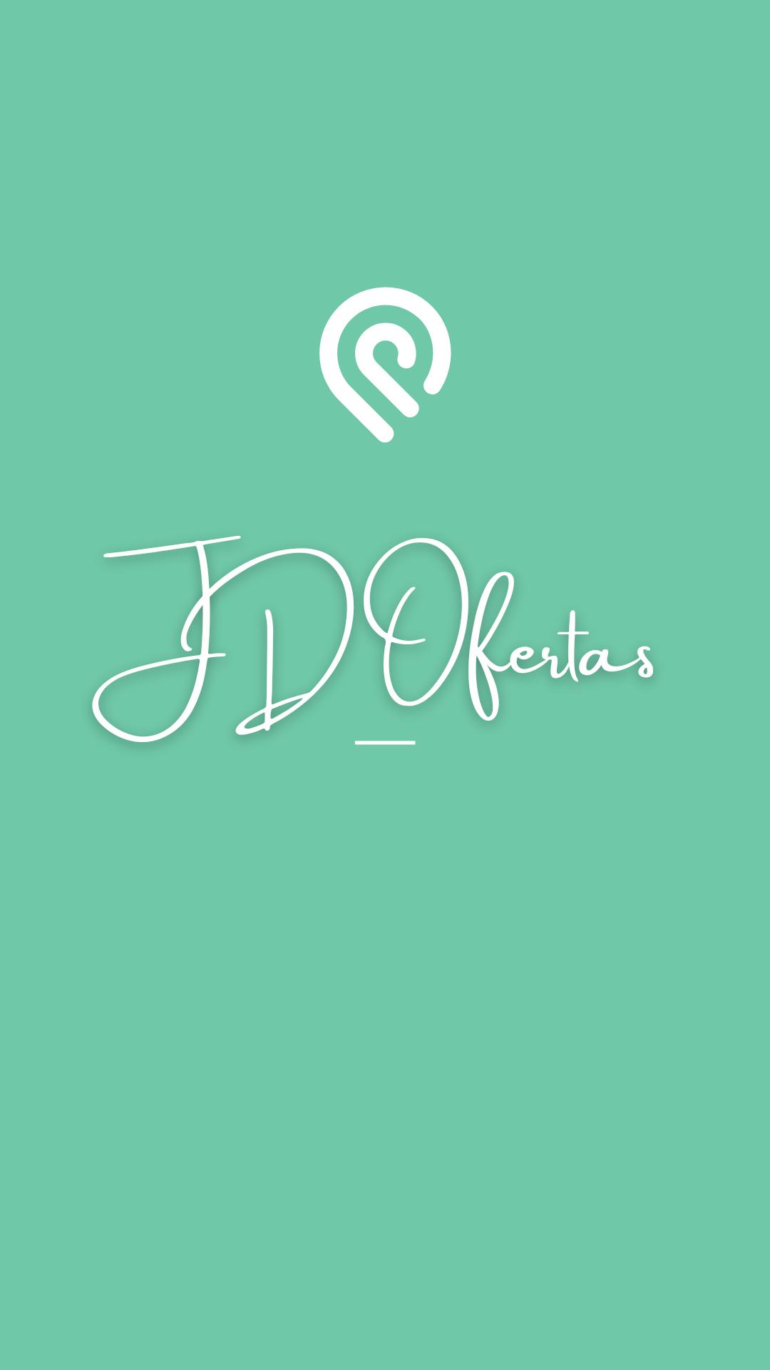 JD Ofertas