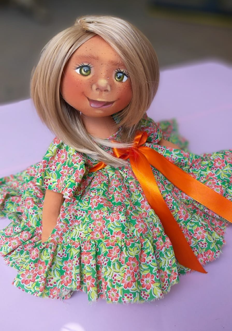 Afiliados Botique Dolls