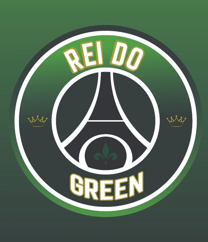 Rei Do Green Oficial