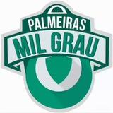Palmeiras Mil Grau
