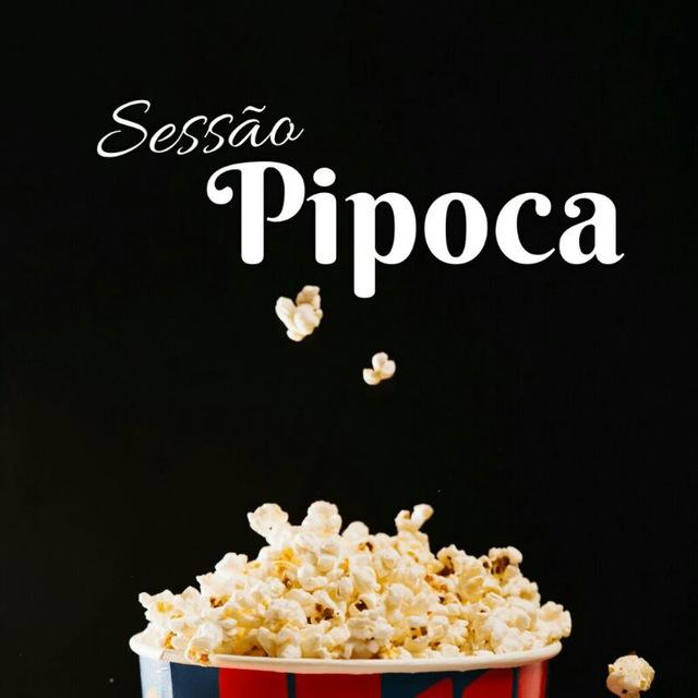Sessão Pipoca