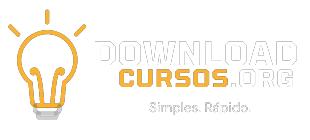 Download Cursos